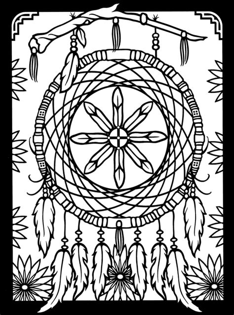 aboriginal patterns coloring pages native american art designs native american story teller