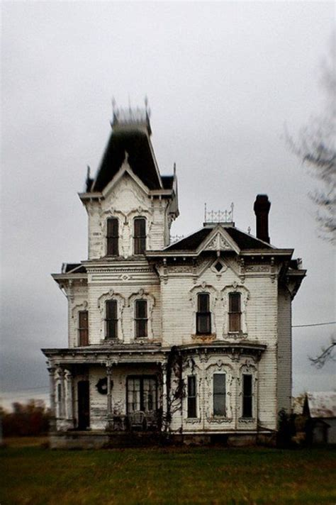 beautiful old houses beautiful old home abandoned pinterest