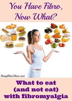Fibromyalgia Detox Diet by 422 Best Fibro Food Trials Images On