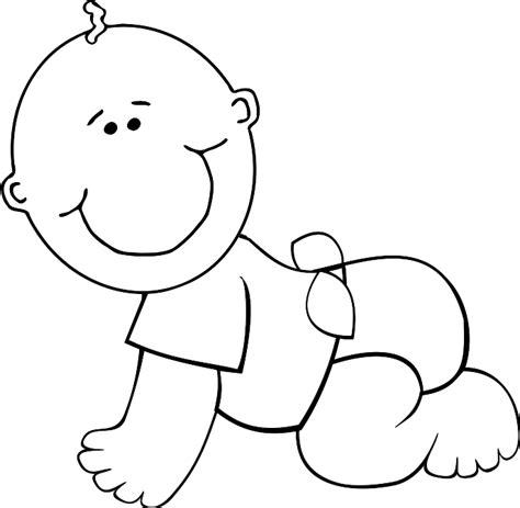 Diskon Happy Monkey Rattle Stick baby monkey clipart black and white clipart panda free