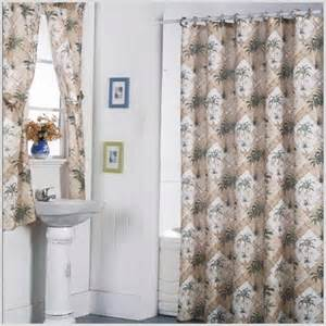 matching shower curtain and window valance lovely bathroom shower curtain set for shower curtains