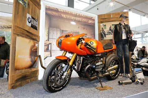 Bmw Motorrad Wien by Bmw Wien Motorradzentrum Er 246 Ffnung Motorrad Fotos
