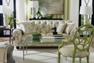 Living Room Chairs Ethan Allen Ethan Allen Elegance Living Room Home Sweet Home