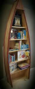1000 ideas about nursery bookshelf on