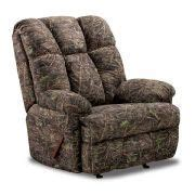 camo massage recliner 1000 images about camouflage recliner on pinterest recliners camouflage and rockers
