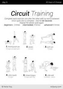 best home workout program no equipment 30 day workout program workout programs