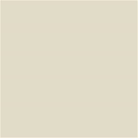 verf farrow exterior eggshell shaded white 201 paint paper nl