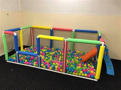 diy pit bunnings diy pit hack visit bunnings and kmart to build the