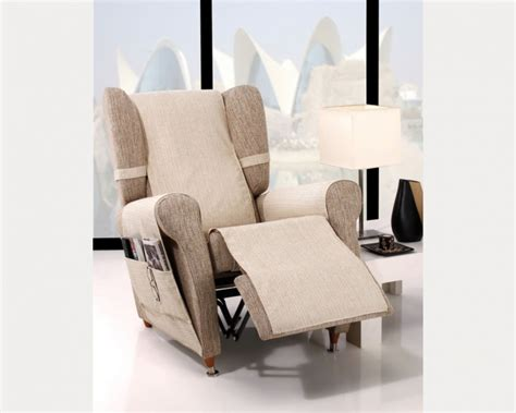 recliner chair covers uk recliner chair cover madeira sofacoversjm co uk