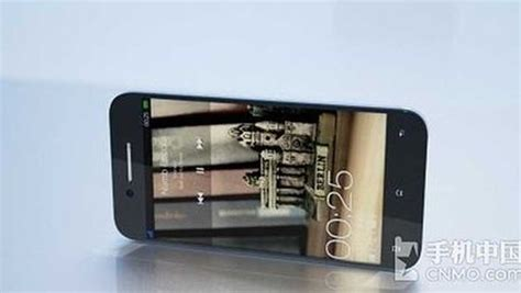 Jelly For Oppo Find 5 X909 oppo find 5 specs will include 2 gb of ram and 2 500 mah