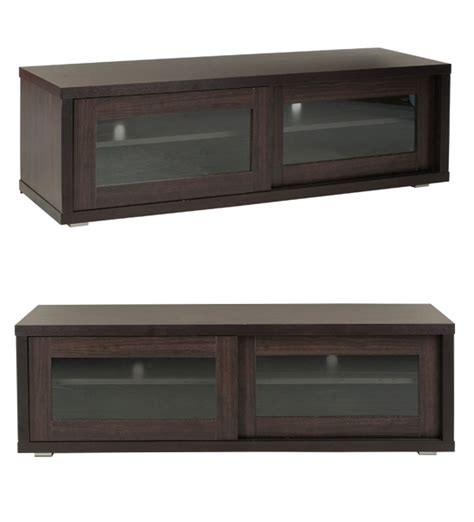 sliding door tv cabinet safavieh sliding and two door tv cabinets