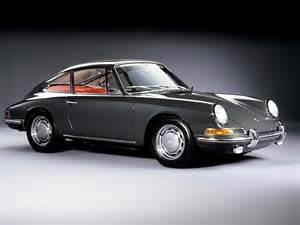 F Porsche Porsche 911 Porsche Ag