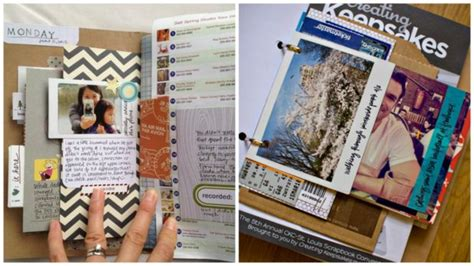 Home Design For Beginners scrapbook ideas for beginner and advanced scrappers