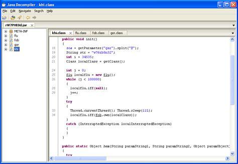 password regex pattern javascript javascript obfuscator 2 22 crack