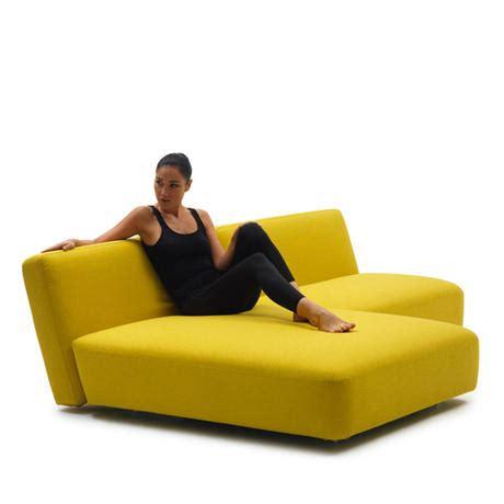 divano letto trasformabile divano letto trasformabile slalom giulio manzoni per