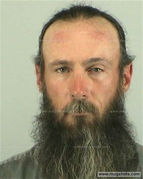 Bakersfield Ca Arrest Records Jonathan Porter Mugshot Jonathan Porter Arrest Kern County Ca