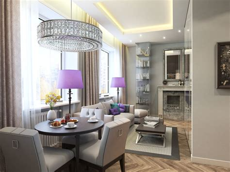 how to furnish a small room how to best furnish your small dining space dining room furniture