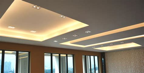 Ceiling Lights Designs Tanjong Rhu Penthouse Storey Modern Designer Style Living Room Home Hub And