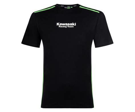 Hoodie Kawasaki Zc clothing