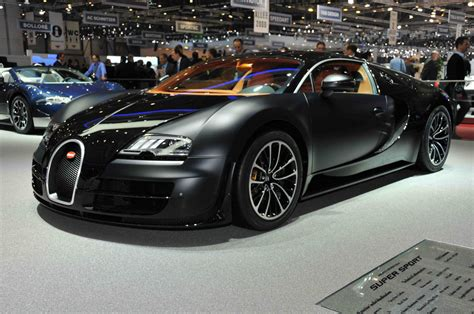 bugatti veyron supersport bugatti veyron super sport hd wallpapers free download