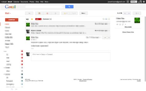 gmail themes for chrome 10 best chrome extension for better gmail experience