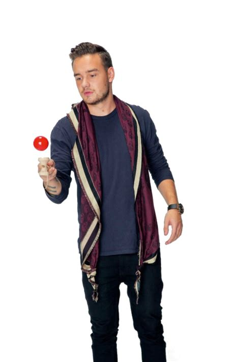 liam payne arrow tattoo transparent louis tomlinson png tumblr