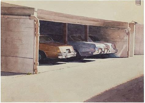 Garage Sales Santa Barbara by Galleries And Modern Galleries On
