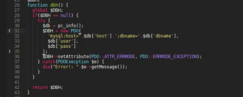 sublime text 3 brackets theme syntax highlighting sublime bracket highlighter not