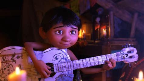 film anak terbaru coco trailer film disney pixar coco bawa anak kecil ke dunia