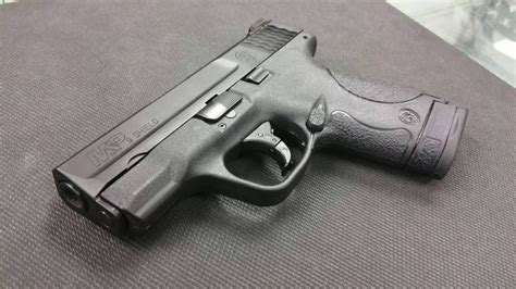 best ccw top 5 ccw 9mm handguns 400