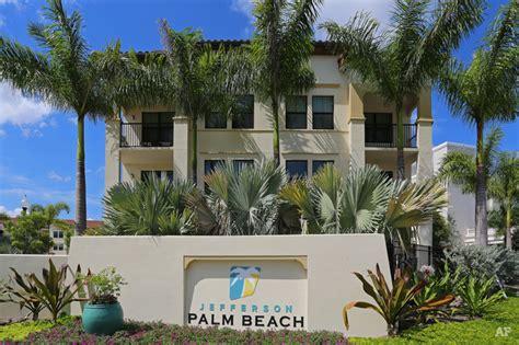 palm beach appartments jefferson palm beach west palm beach fl apartment finder