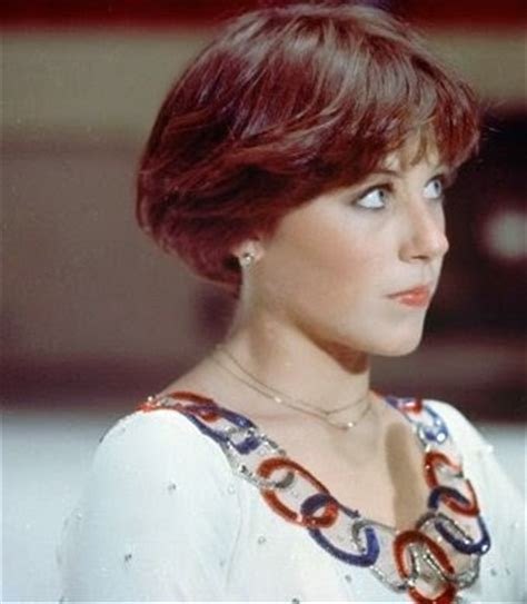 1980 wedge hairstyle pix for gt dorothy hamill haircut 1980 hair pinterest