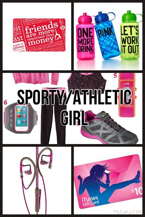holiday gift guide for teenage girls girl s blog