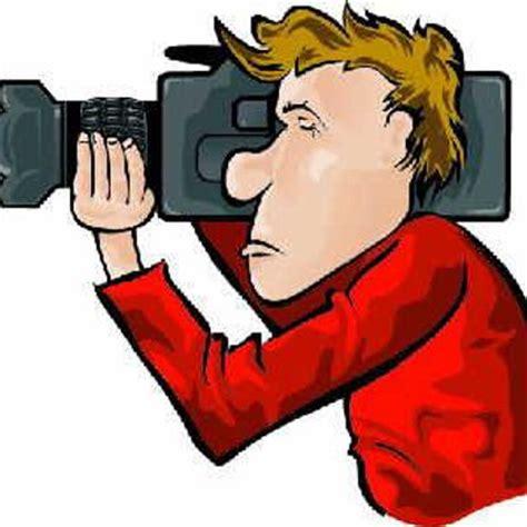 8 Documentaries Im About by Free Documentaries Documentaryguy