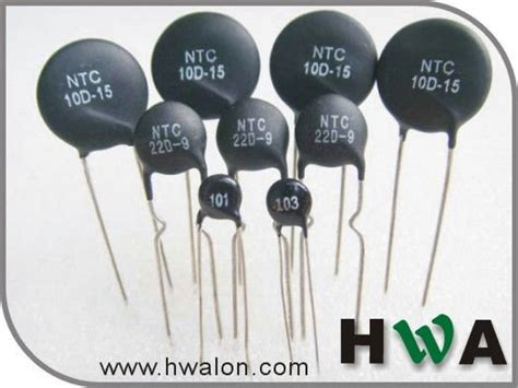 ntc ptc resistor power ntc resistor mf72 10d9 for inrush current limited buy power ntc resistor ntc resistor