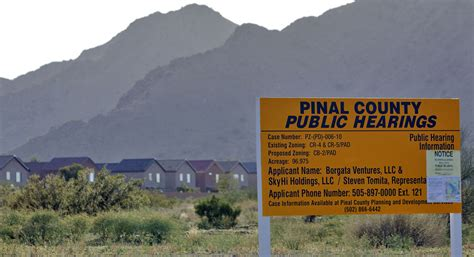 Pinal County Court Search The County Obamacare Forgot Politico