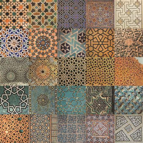 exles of pattern in art islamic patterns islamic patterns geometry and islamic art