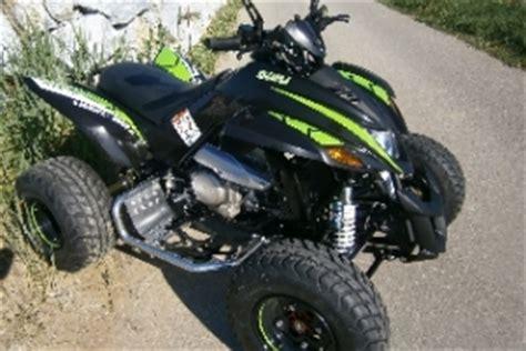 Motorrad 50ccm Mieten by Quad Mieten Quad Atv Bike