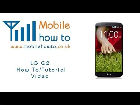 how to remove micro how to insert remove micro sim samsung galaxy s3 how