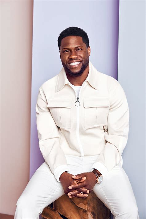 kevin hart kevin hart promises to be a better a during a comedy