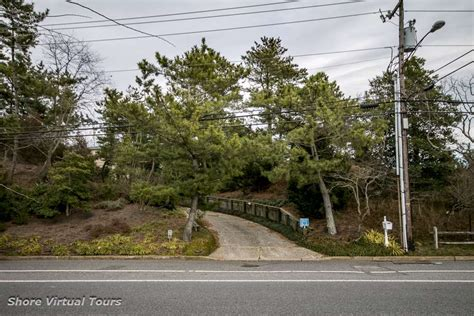 Avalon Nj Property Records Land Avalon Boro Nj A Luxury Home For Sale In Avalon New Jersey Cape May County