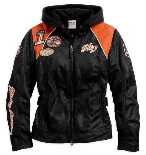 harley davidson women s cora gloves review leather and mesh harley davidson 174 women s cora 3 in 1 mesh riding jacket
