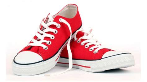 Baru Sepatu Wanita Kets Casual Sds144 4 toko sepatu sepatu pria sepatu wanita murah caroldoey