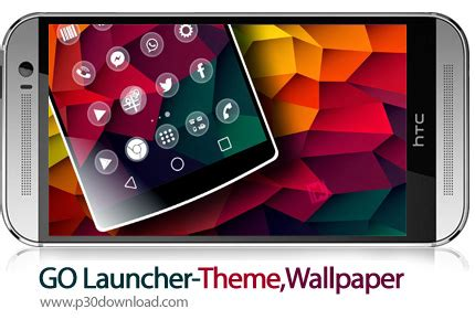 go launcher themes wallpaper go launcher z theme wallpaper v2 43 vip a2z p30 download
