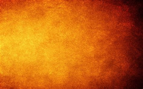Search Backgrounds Orange Background Search Background Orange Desktop