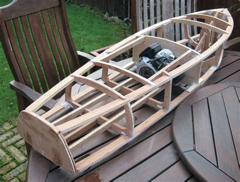 woodworking forums uk easy to barrel back boat plans feralda