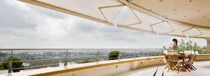 awnings range llaza consumidores