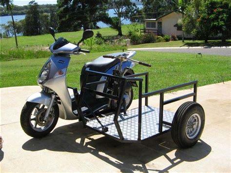 125ccm Motorrad Beiwagen by Honda 125cc Sidecar 3wheels Org