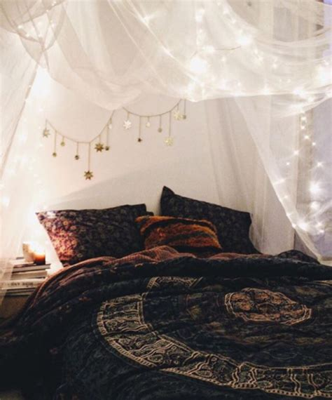 indie bedding home accessory henna bedroom bedding tumblr bedroom