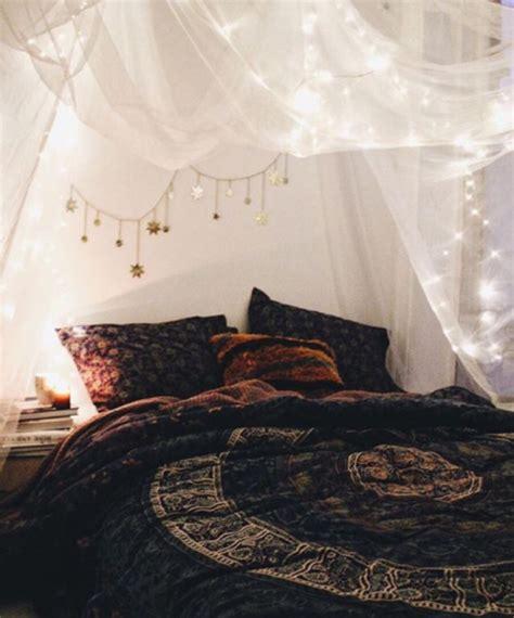 indie bed comforters home accessory henna bedroom bedding tumblr bedroom